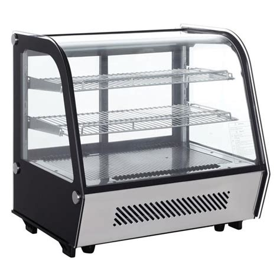 Buy Counter Displays Brownells Best Price