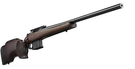 Buy Cz 557 223 Caliber Varmint Rifle