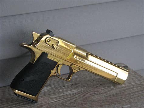 Desert-Eagle Buy Desert Eagle Gold Edition.