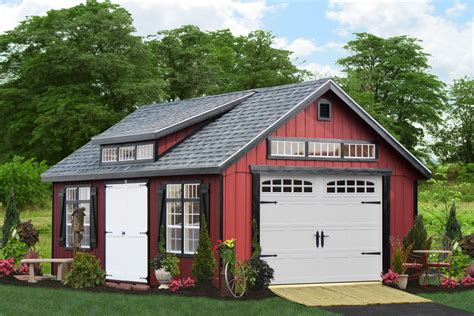 Buy Detached Garage Make Your Own Beautiful  HD Wallpapers, Images Over 1000+ [ralydesign.ml]