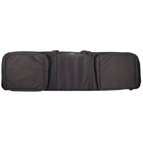 Buy Extreme Rifle Cases Bulldog Cases National Merchan