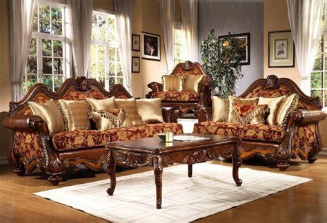 Buy Furniture For Cheap Watermelon Wallpaper Rainbow Find Free HD for Desktop [freshlhys.tk]