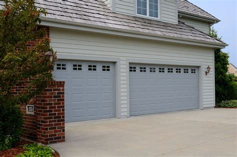 Buy Garage Door Panels Make Your Own Beautiful  HD Wallpapers, Images Over 1000+ [ralydesign.ml]
