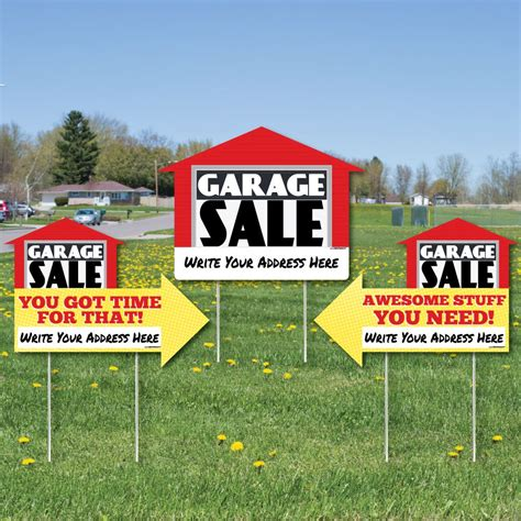 Buy Garage Sale Signs Make Your Own Beautiful  HD Wallpapers, Images Over 1000+ [ralydesign.ml]