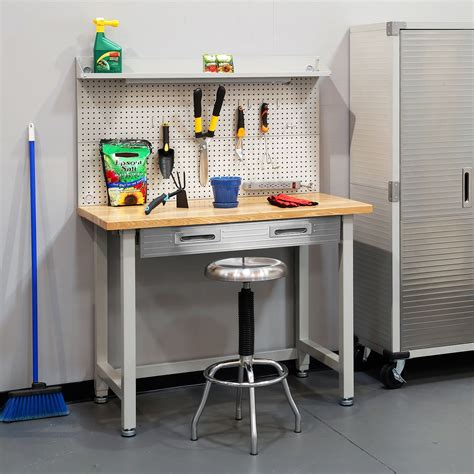 Buy Garage Workbench Make Your Own Beautiful  HD Wallpapers, Images Over 1000+ [ralydesign.ml]