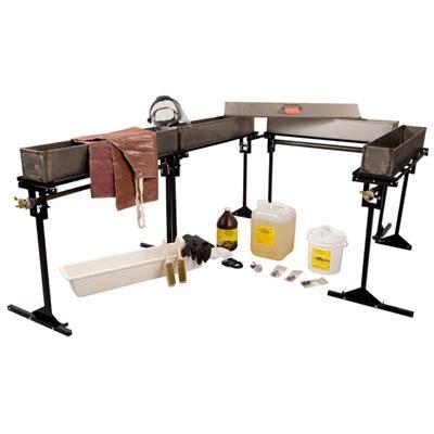Buy Gas Manganese Parkerizing Kit Brownells