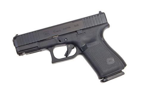 Buy Glock 19 Gen 5