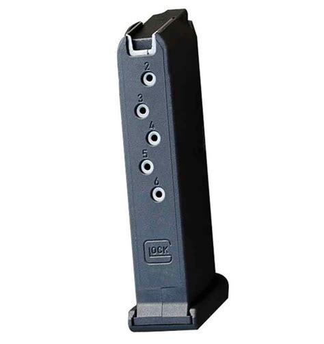 Buy Glock 43 Magazine