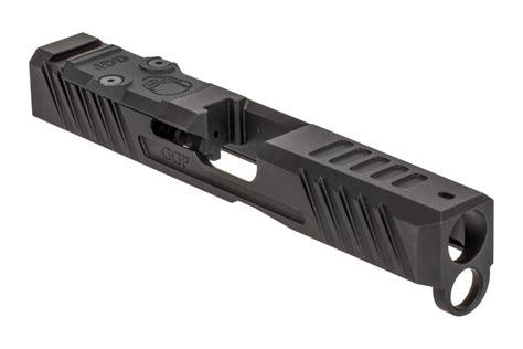 Buy Glock Slide