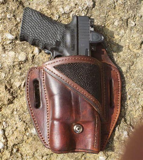 Buy Gun Accessories Like Sights Holsters Lights