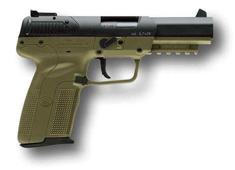 Buy Handgun Massachusetts