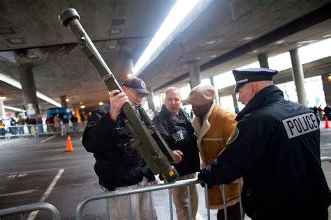 Buy Handgun Seattle