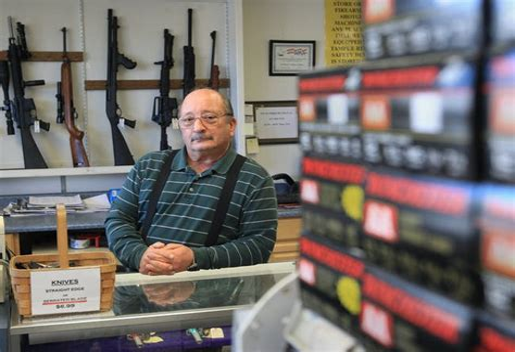 Buy Handguns Online Massachusetts