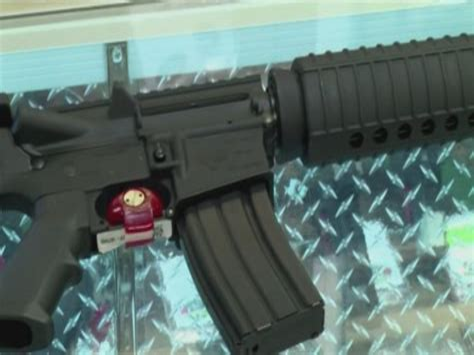 Buy Handguns Fresno