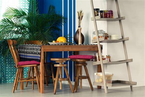 Buy Home Decor Home Decorators Catalog Best Ideas of Home Decor and Design [homedecoratorscatalog.us]