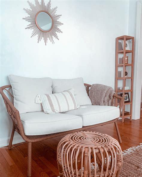 Buy Home Decor Cheap Home Decorators Catalog Best Ideas of Home Decor and Design [homedecoratorscatalog.us]