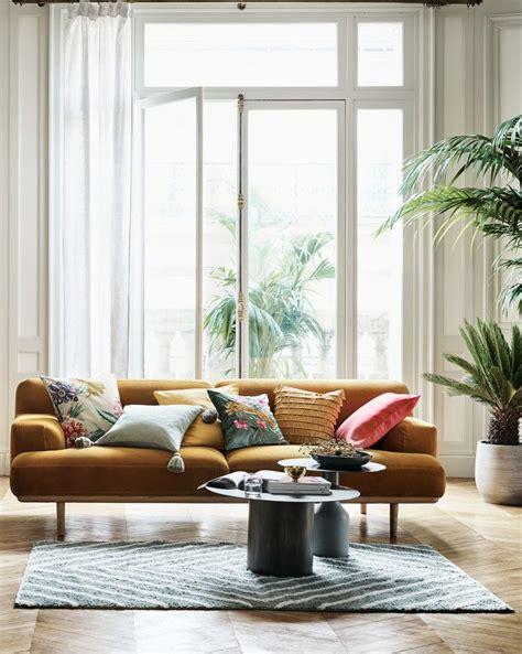 Buy Home Decor Online Cheap Home Decorators Catalog Best Ideas of Home Decor and Design [homedecoratorscatalog.us]