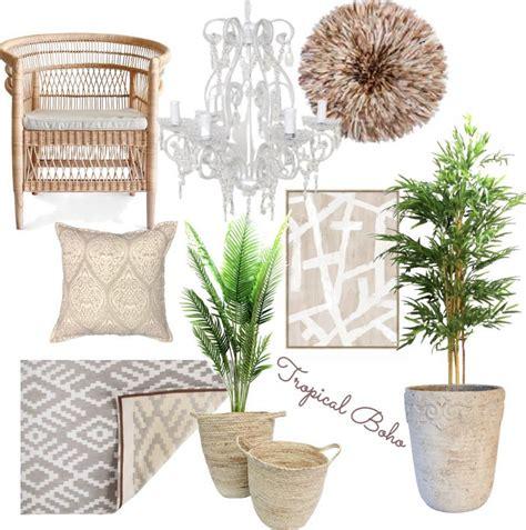 Buy Home Decor Online South Africa Home Decorators Catalog Best Ideas of Home Decor and Design [homedecoratorscatalog.us]
