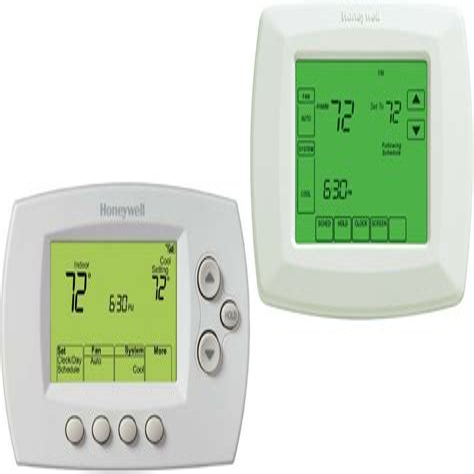 Buy Honeywell Thermostat Uk