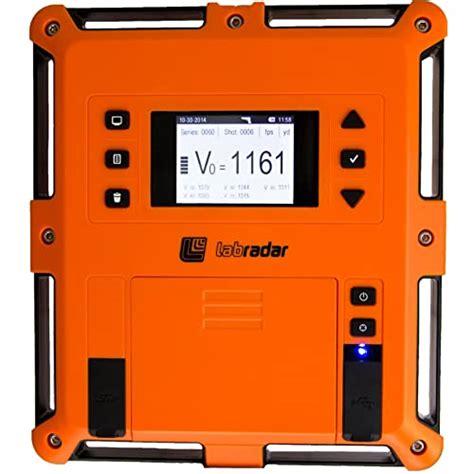 Buy Labradar