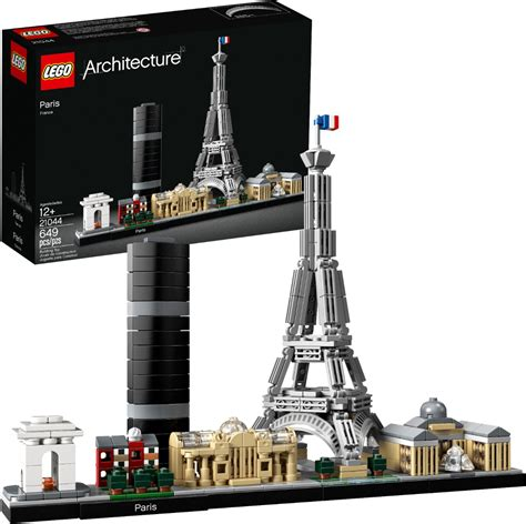 Buy Lego Architecture Iphone Wallpapers Free Beautiful  HD Wallpapers, Images Over 1000+ [getprihce.gq]