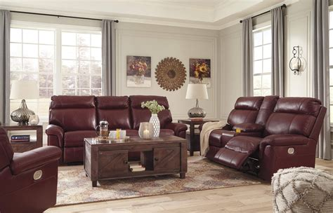 Buy Living Room Sets Watermelon Wallpaper Rainbow Find Free HD for Desktop [freshlhys.tk]