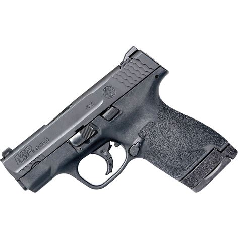 Buy M P Shield Fde 9mm 3 1 7 1 Smith Wesson If Youre