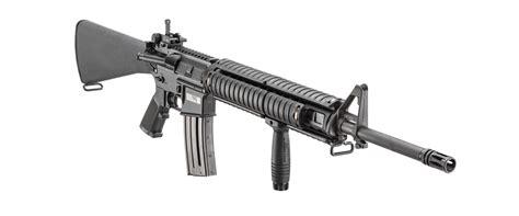 Buy M16 MIL-SPEC MP HPT BOLT CARRIER GROUP BROWNELLS At
