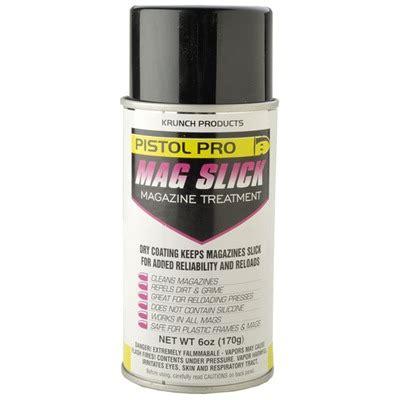 Buy Mag Slick Krunch Products - Gunfeed Hubskil Com