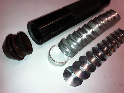 Buy Maglite Suppressor Ar-15