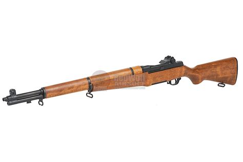 Buy Marushin M1 Garand