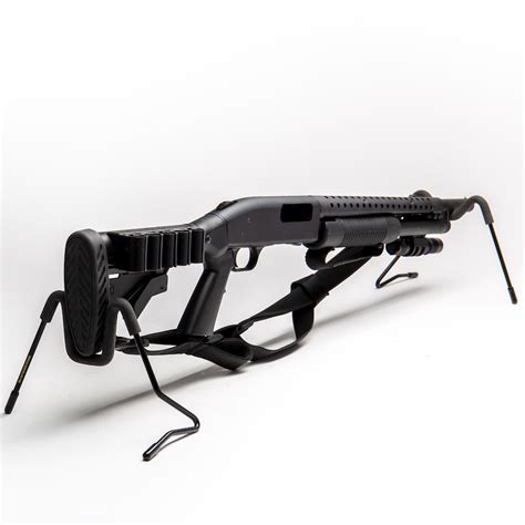 Buy Mossberg 500 Tactical Persuader