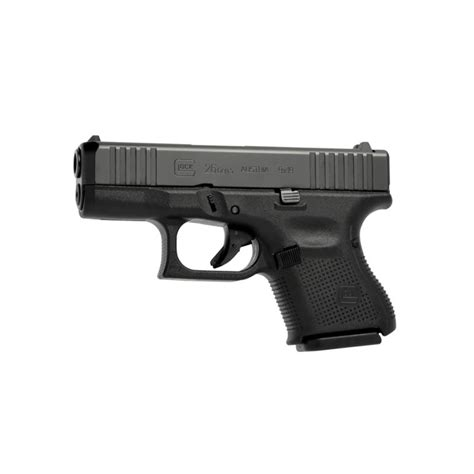 Buy Now G26 G5 9mm Glock Night Sight 3 46 Glock Click