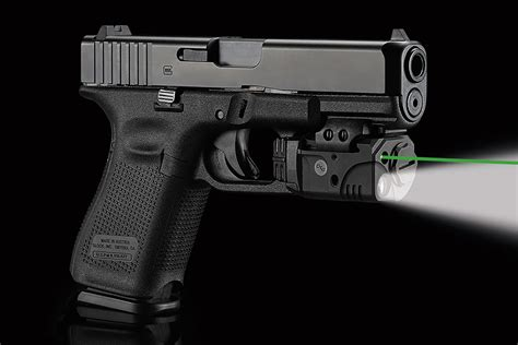 Buy Now Rail Master Pro Universal Laser Sight Light And Mlok Rail Systems Centurion Arms
