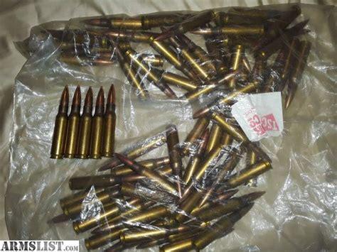 Buy Old Ammo Syracuse