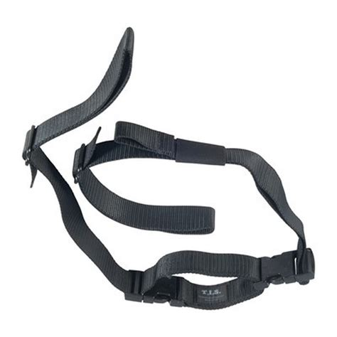 Buy Quick Cuff Precision Sling Tactical Intervention