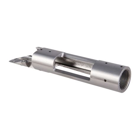 Buy Remington 700 Action Only