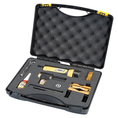 Buy Riflescope Mounting Tool Kit Nightforce Get Best