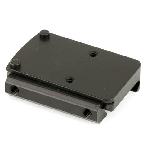Buy Rm33 Mount Trijicon Gunfeed Hubskil Com