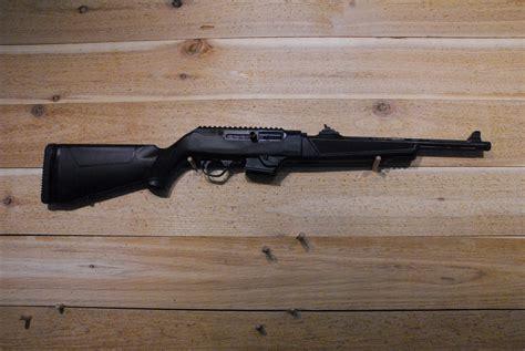 Main-Keyword Buy Ruger Pc Carbine.