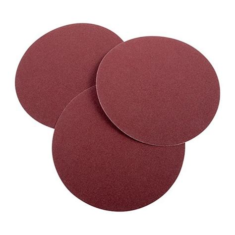 Buy Sanding Discs Merit Abrasive Products Inc