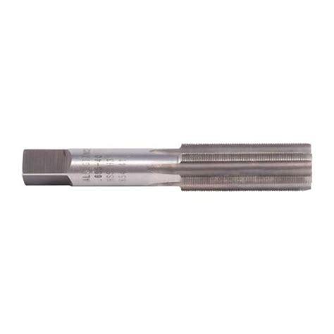 Buy Semiauto Pistol Compensator Tap Brownells