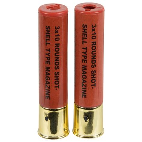 Buy Shotgun Ammo Online Uk