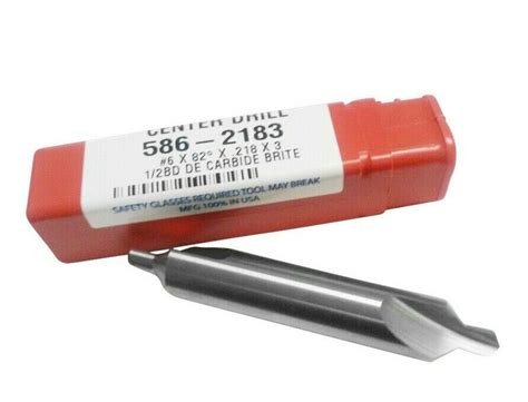 Buy Solid Carbide Center-Cut End Mill Cutters Brownells Review