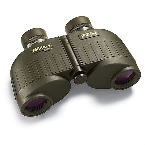 Buy Steiner Binoculars Steiner Binos Optics On Sale
