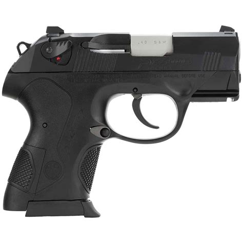 Buy Sub Compact Handguns