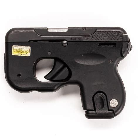 Buy Taurus Curve Handgun