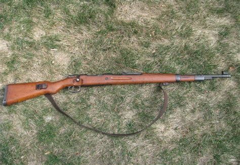 Buy Used Handguns Canada