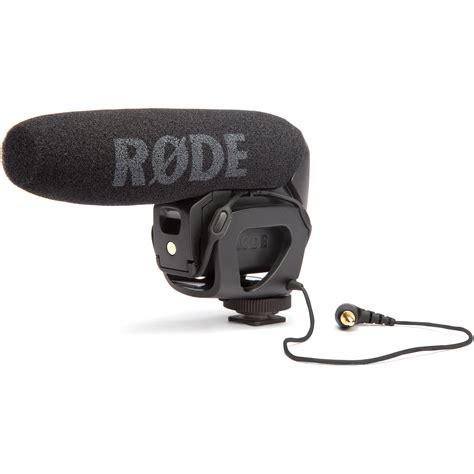 Buy Used Rode Shotgun Mic