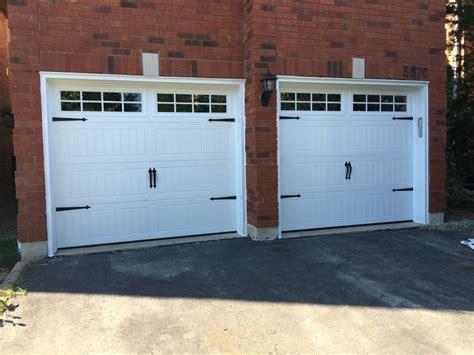 Buy Wayne Dalton Garage Doors Online Make Your Own Beautiful  HD Wallpapers, Images Over 1000+ [ralydesign.ml]
